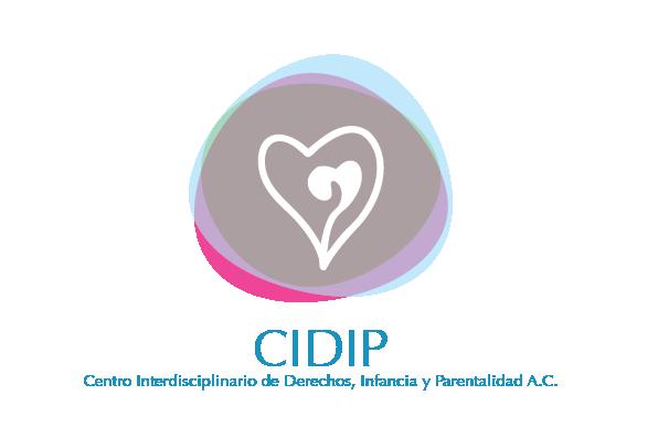 logo cidip